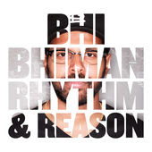 BHI BHIMAN https://records1001.wordpress.com/