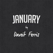 Daveit Ferris https://records1001.wordpress.com/