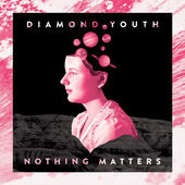 Diamond Young https://records1001.wordpress.com/