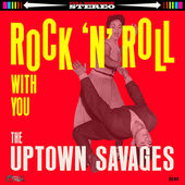 The Uptown Savages https://records1001.wordpress.com/